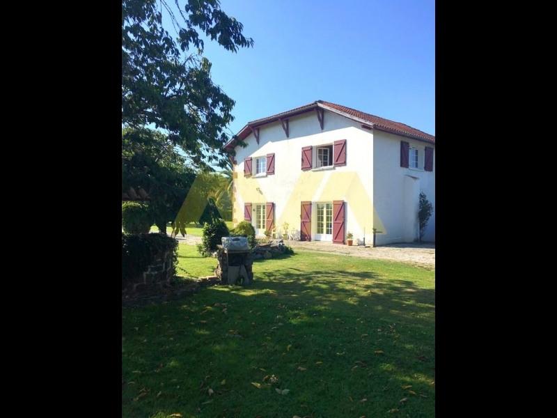 Vente maison / villa Saint-palais 283500€ - Photo 2