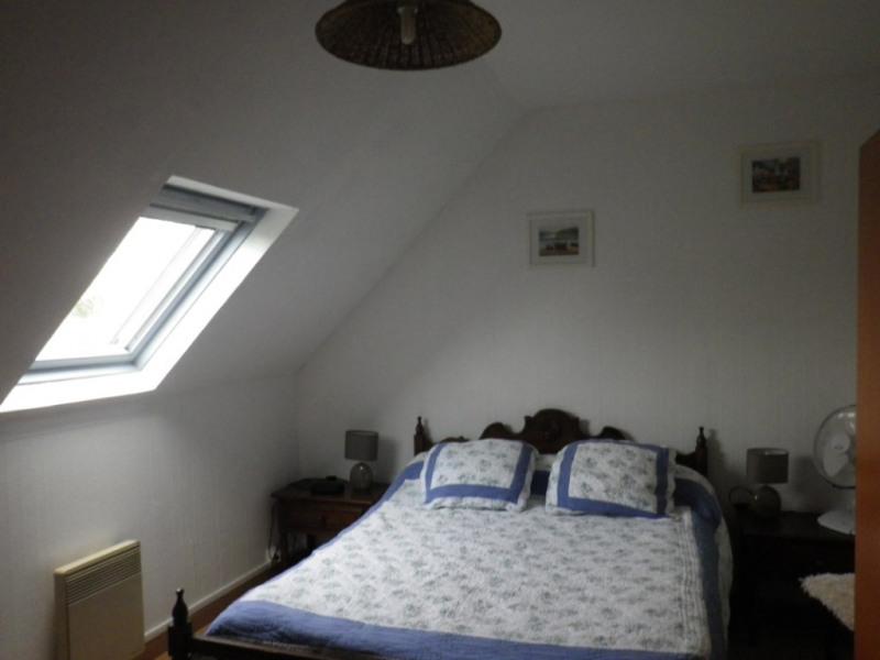 Vente maison / villa St andre des eaux 313500€ - Photo 11