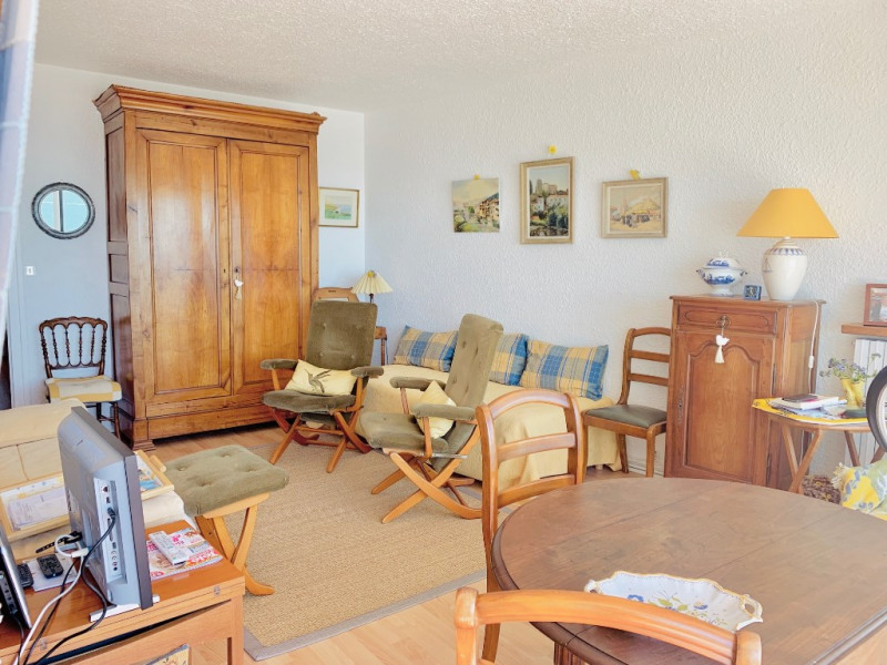 Vente appartement La baule escoublac 339200€ - Photo 3