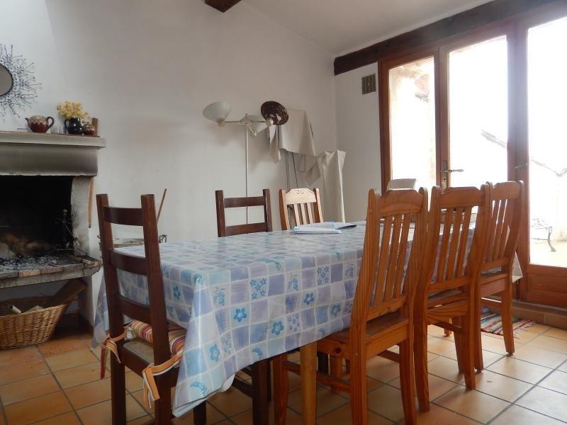 Sale house / villa Callas 118000€ - Picture 4