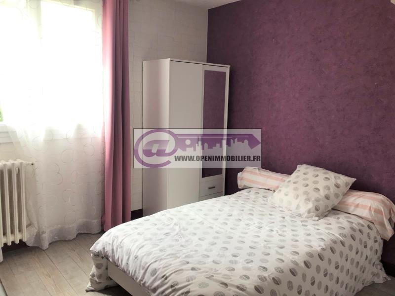 Venta  apartamento Montmorency 190000€ - Fotografía 2
