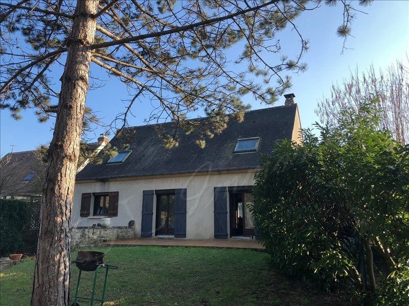 Vente maison / villa Chantilly 399 000€ - Photo 3