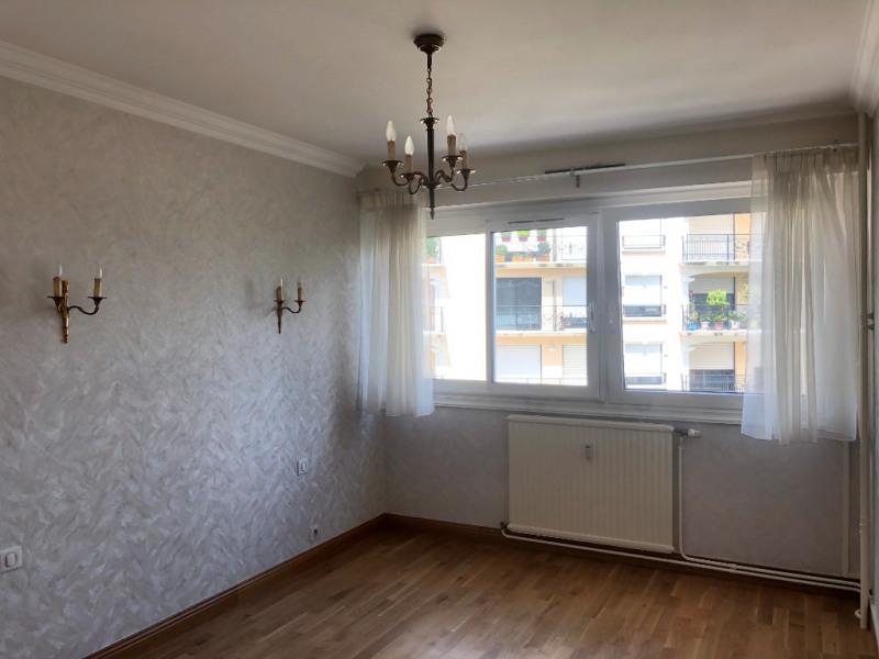 Vente appartement Limoges 155000€ - Photo 4