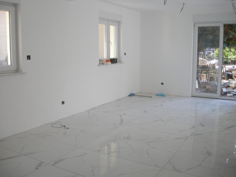 Vente maison / villa Wissembourg 270400€ - Photo 8