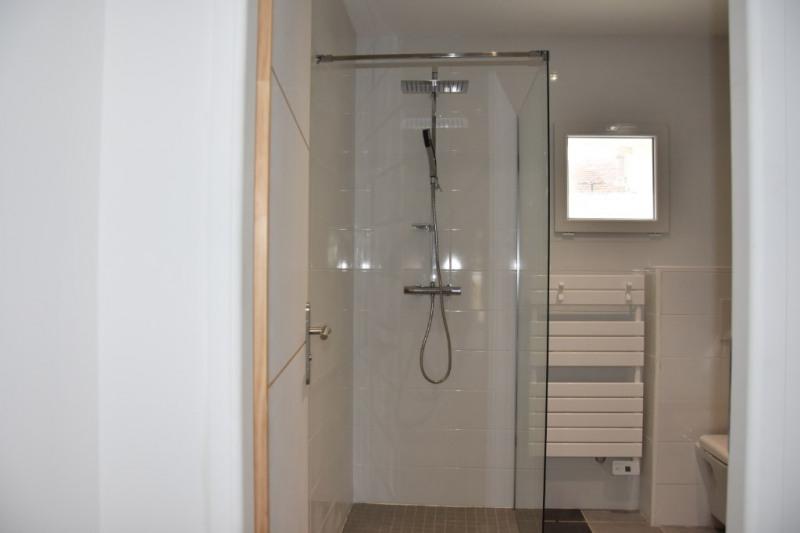 Vente appartement Beziers 169600€ - Photo 5