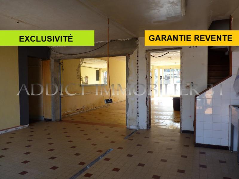Produit d'investissement maison / villa Montastruc-la-conseillere 367500€ - Photo 1