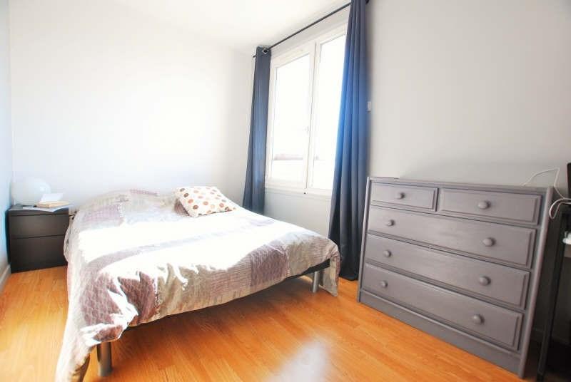 Vente appartement Argenteuil 137000€ - Photo 4