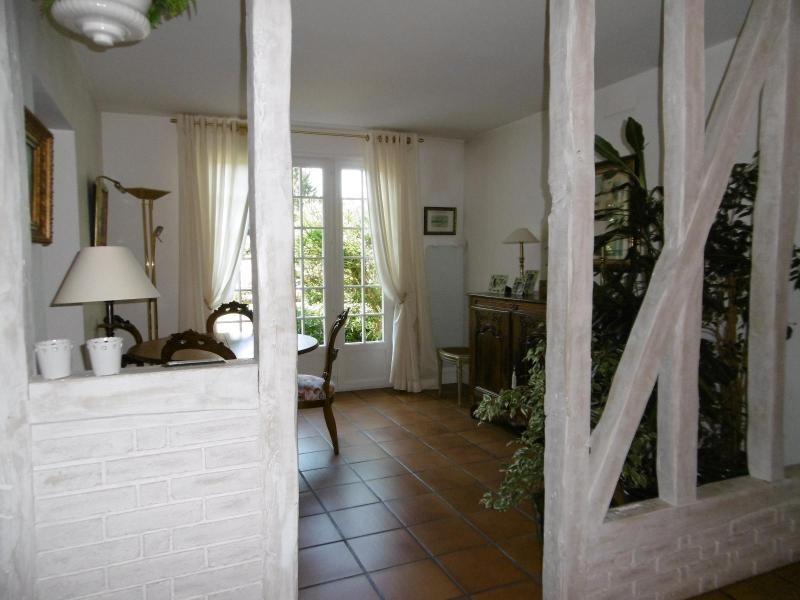 Sale house / villa Bellerive 493000€ - Picture 8