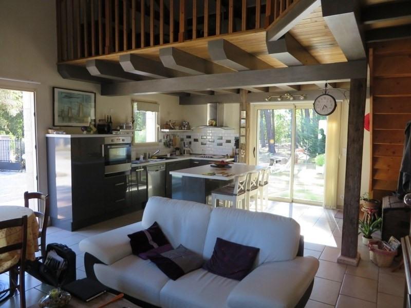 Sale house / villa Montpon menesterol 185000€ - Picture 5