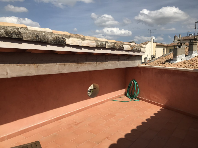 Sale house / villa Arles 258 000€ - Picture 27
