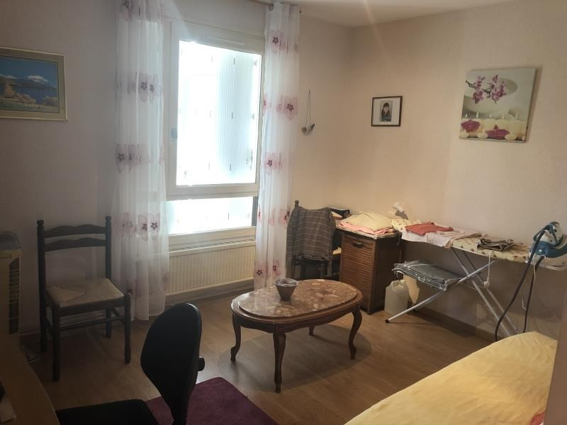Venta  casa St benoit 185000€ - Fotografía 10