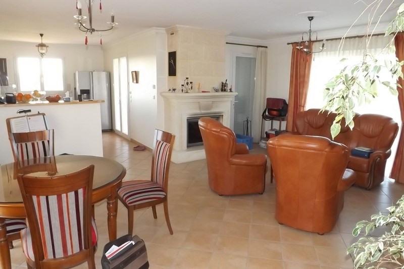 Sale house / villa Villefranche de lonchat 248000€ - Picture 3