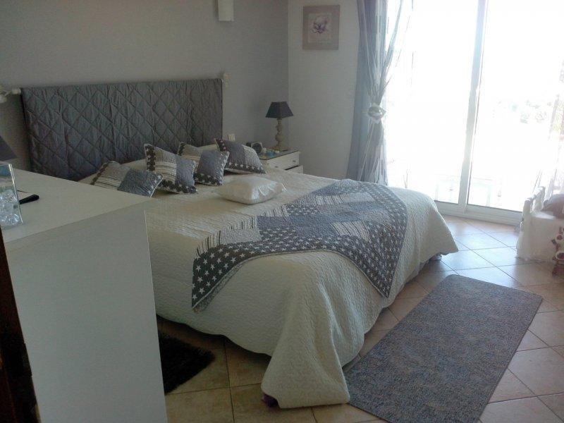 Vente de prestige maison / villa Vallauris 1400000€ - Photo 2