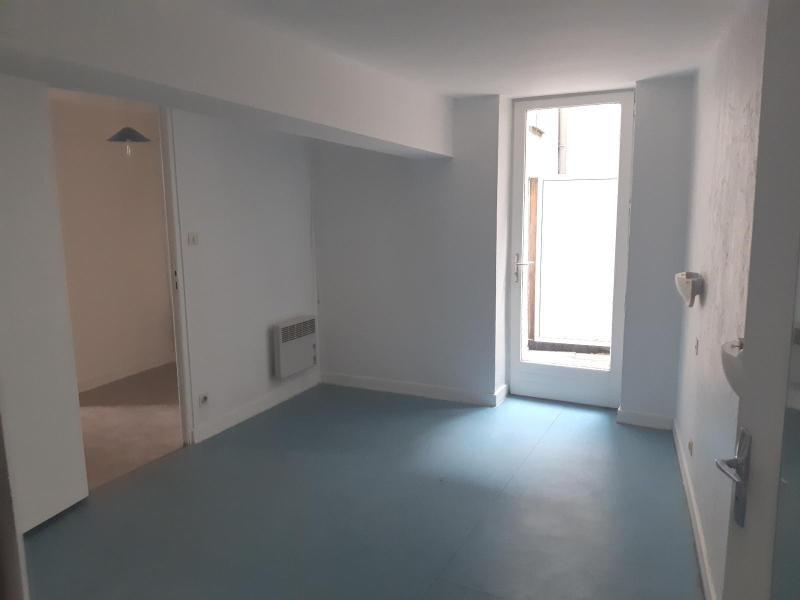 Location appartement Villefranche sur saone 480€ CC - Photo 5