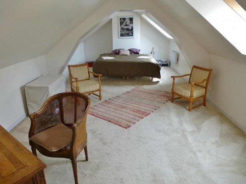 Sale house / villa Ermenonville 285000€ - Picture 5
