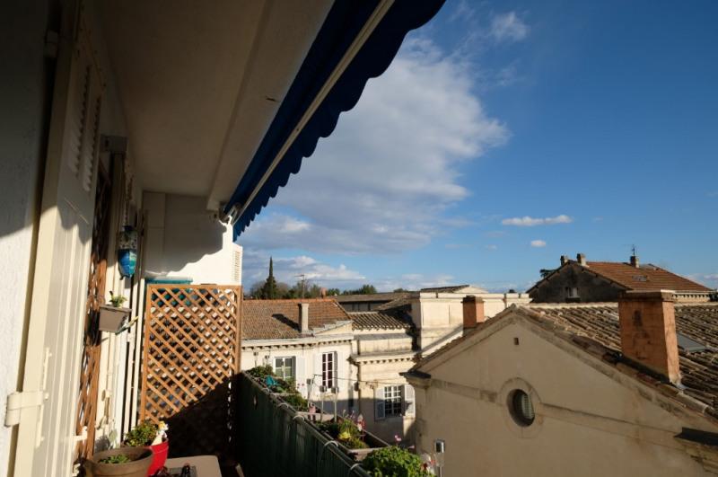 Sale apartment Avignon 440000€ - Picture 4