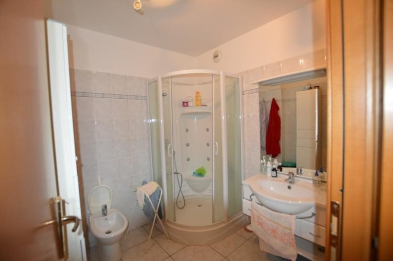Sale apartment Bastia 197 000€ - Picture 6