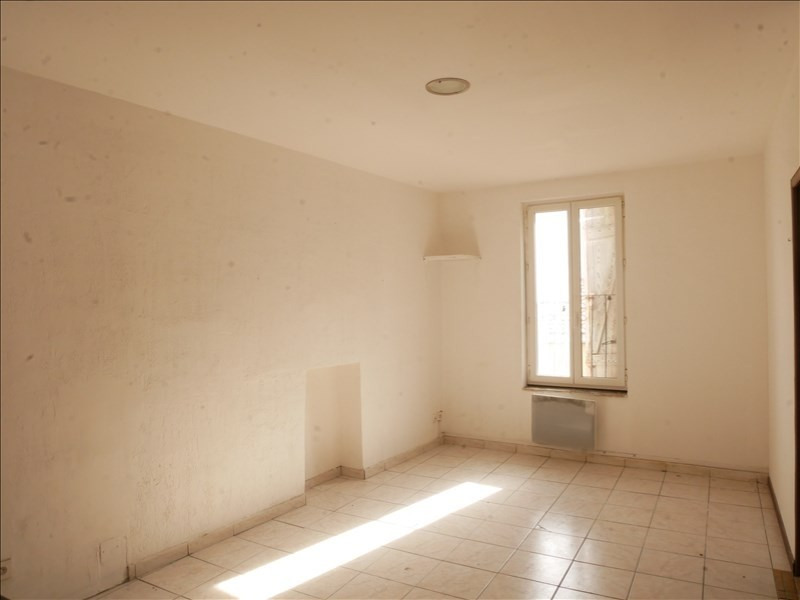 Vente immeuble Beziers 344 500€ - Photo 5