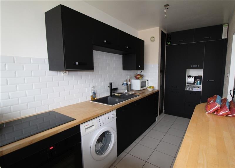 Vente appartement Maurepas 159900€ - Photo 1