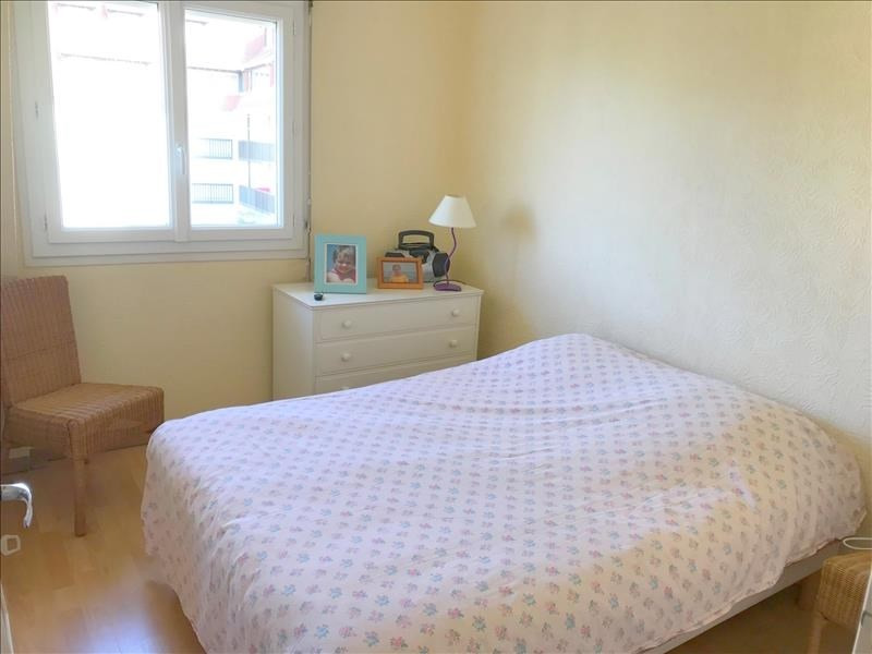 Sale apartment Villers sur mer 158 000€ - Picture 7