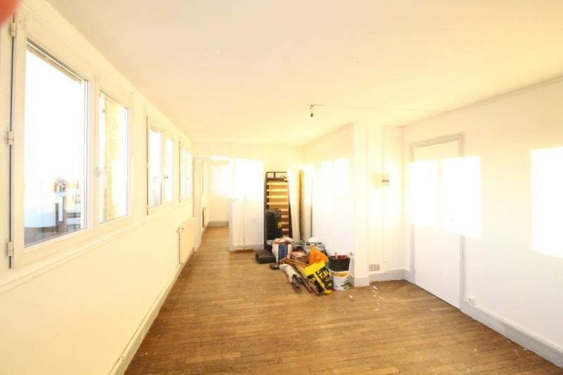 Vente appartement Abbeville 51 000€ - Photo 1