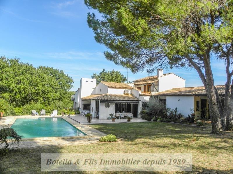 Verkoop  huis St alexandre 470000€ - Foto 15