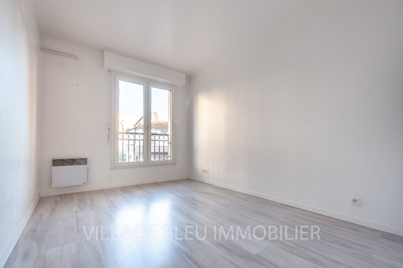 Rental apartment Asnieres sur seine 1 873€ CC - Picture 7