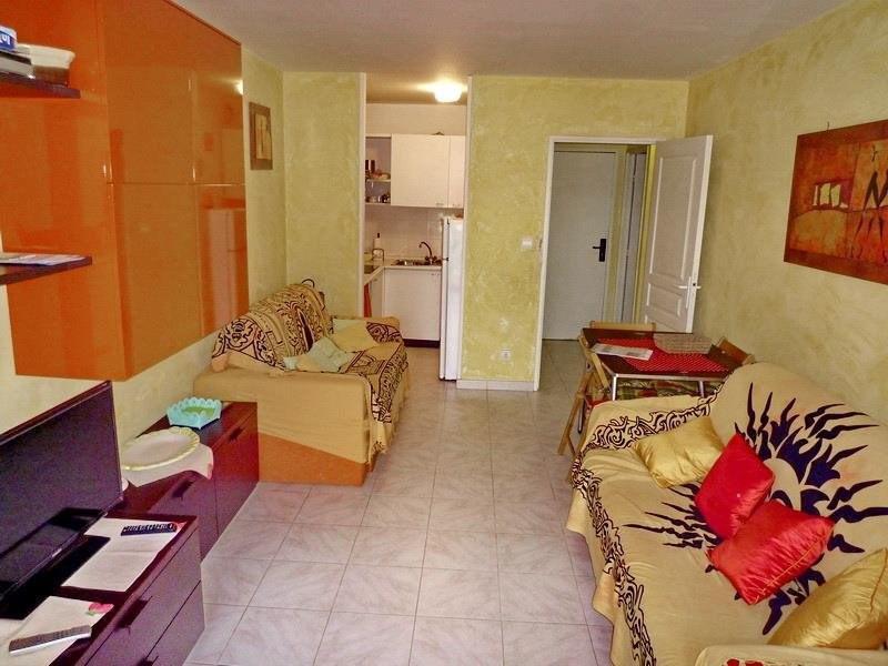 Vente appartement Saint-laurent-du-var 255000€ - Photo 2
