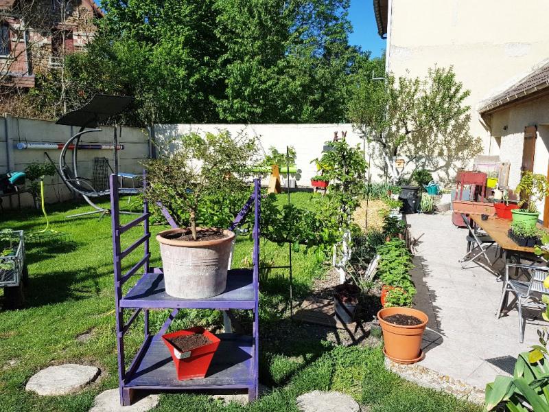 Vente maison / villa Sevran 295000€ - Photo 5