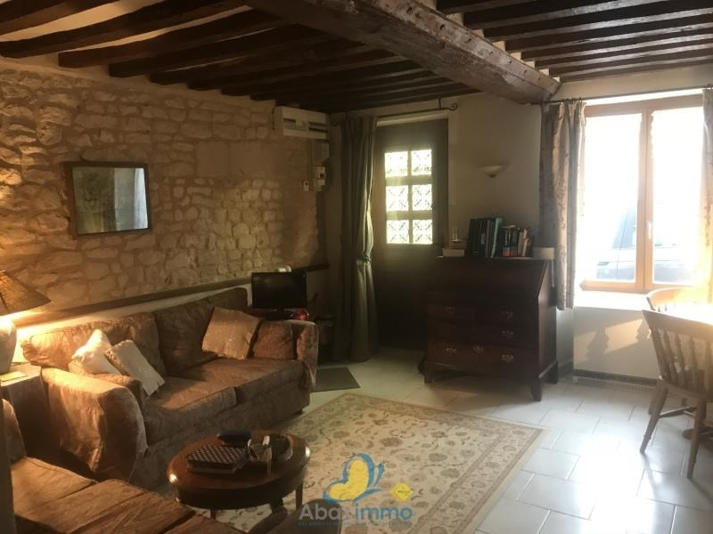 Vente maison / villa Falaise 87 600€ - Photo 1