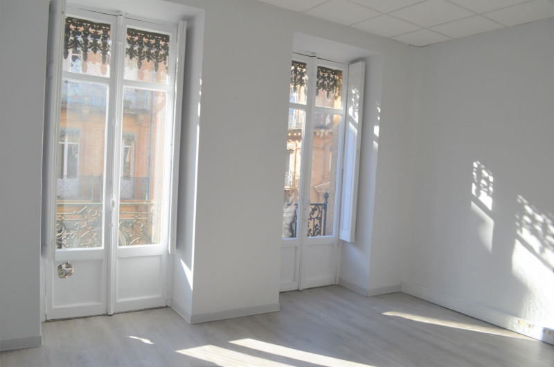 Rental office Toulouse 3 000€ HC - Picture 8