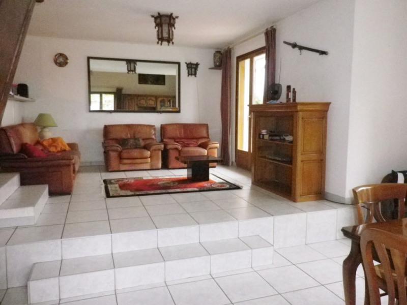 Deluxe sale house / villa Sevrier 890000€ - Picture 6