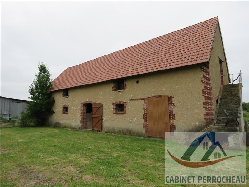 Vente maison / villa Montoire sur le loir 296700€ - Photo 2