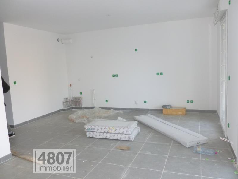 Vente appartement Annemasse 289000€ - Photo 4
