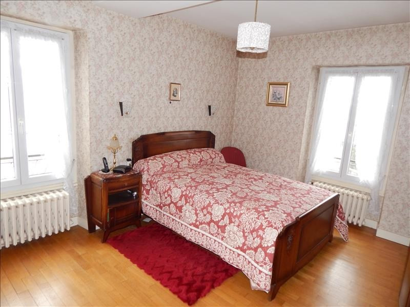 Sale house / villa Vendôme 80 000€ - Picture 6