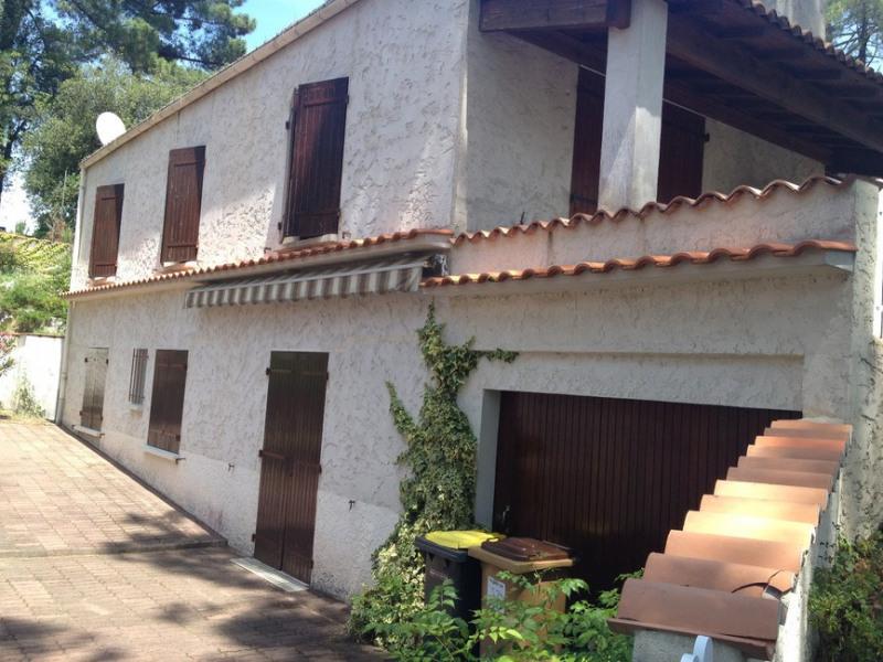 Vente maison / villa Ronce les bains 484250€ - Photo 5