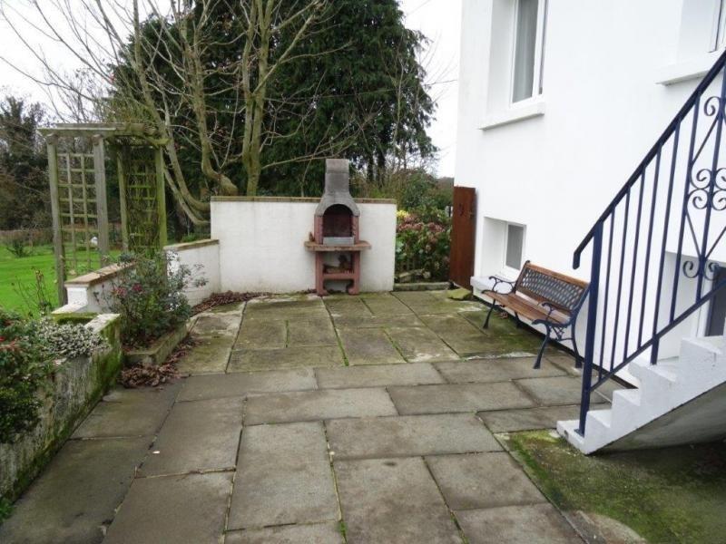 Sale house / villa Plourac h 101650€ - Picture 15