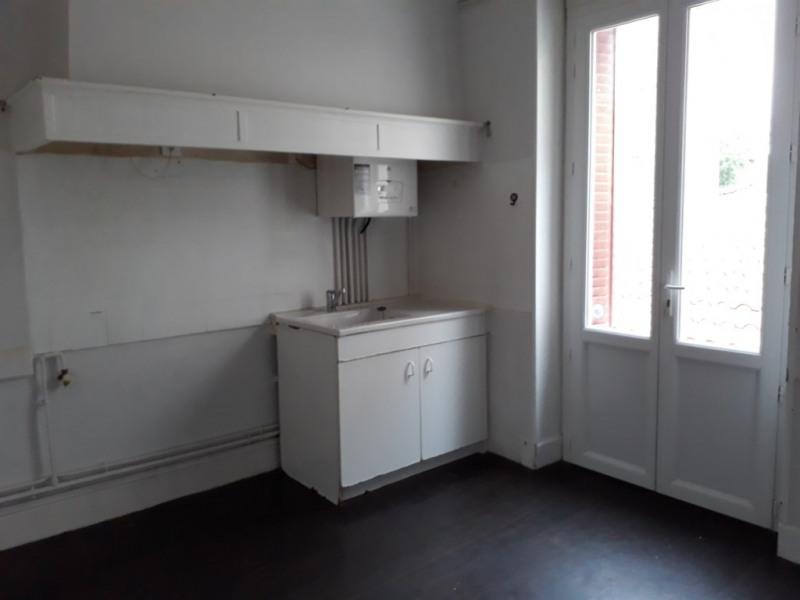 Rental apartment Limoges 510€ CC - Picture 6