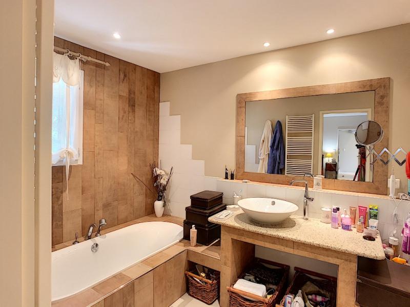 Immobile residenziali di prestigio casa Villeneuve les avignon 599000€ - Fotografia 9