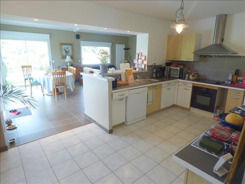 Vendita casa Blonville-sur-mer 449000€ - Fotografia 3