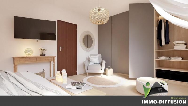 Deluxe sale apartment Villeurbanne 920000€ - Picture 3
