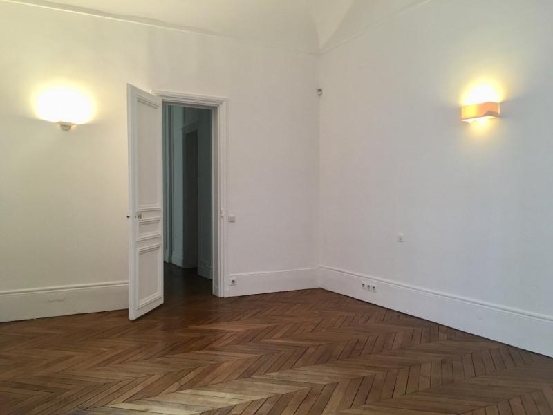 Rental apartment Paris 8ème 11000€ CC - Picture 7