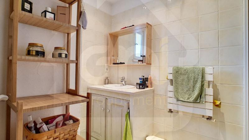 Venta  casa Vitrolles 360000€ - Fotografía 6