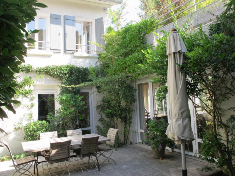Sale house / villa Le raincy 850000€ - Picture 6