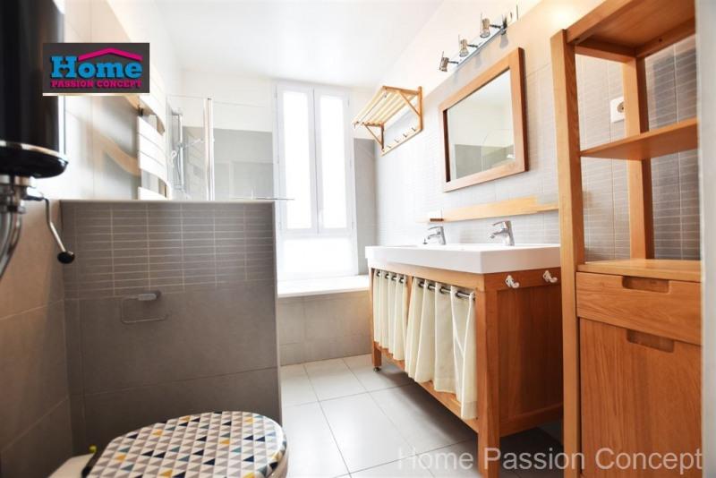 Vente maison / villa Rueil malmaison 810000€ - Photo 8