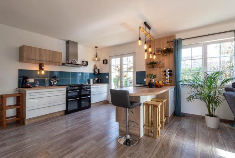 Vente maison / villa Marennes 319160€ - Photo 6