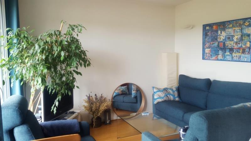 Vente appartement Maisons-laffitte 519000€ - Photo 3