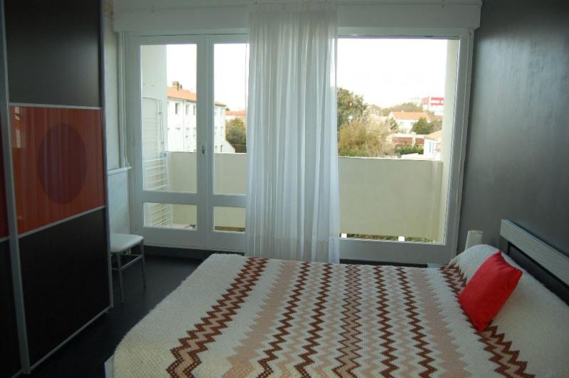Sale apartment La rochelle 107000€ - Picture 5