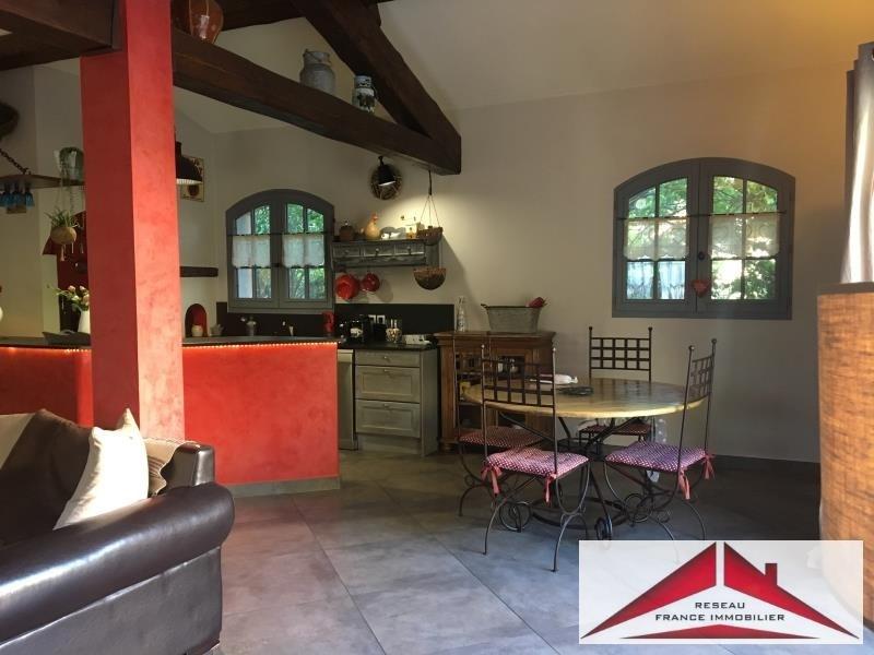 Deluxe sale house / villa Montpellier 595000€ - Picture 7