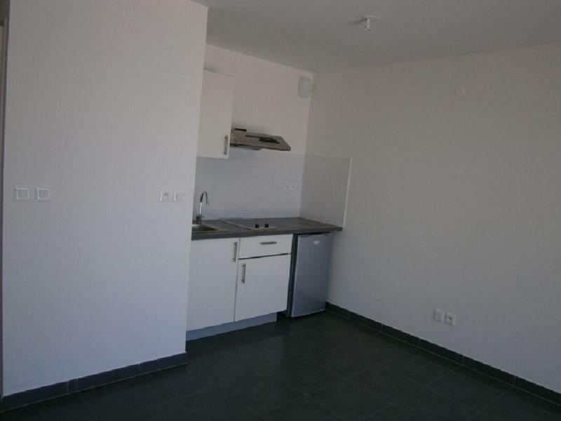 Location appartement St denis 435€ CC - Photo 6